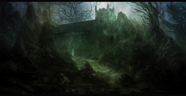 house_of_solitude_by_narandel-d5to254