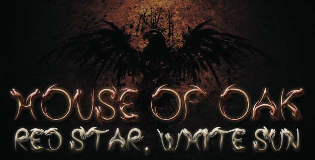 House of Oak logo 2 copy