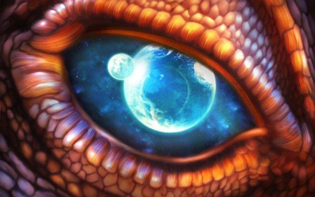 dragon_eye_by_maroc68-d401vj5