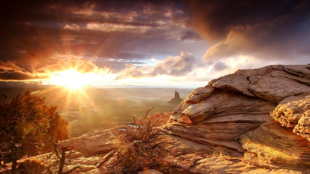 desert_sunrise_1206