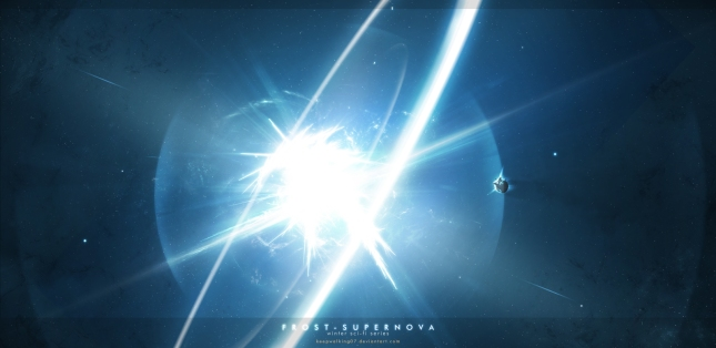 Frost___Supernova_by_keepwalking07