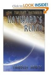 haywards reach