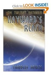 haywards reach