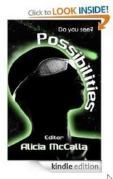 Possibilities 4