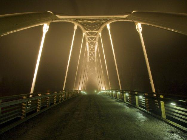 Foggy_Bridge_04_by_Slarba