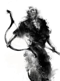 057-hot-watercolor-paintings-jung-shan