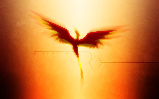 elemental_by_vexx3-d5inzqy