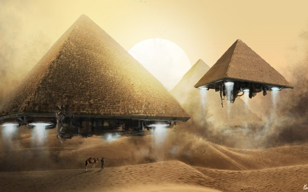 pyramid_spaceships_w1