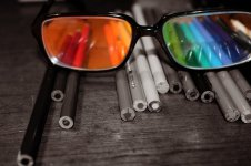 through_my_glasses__by_melybee-d36a4ke