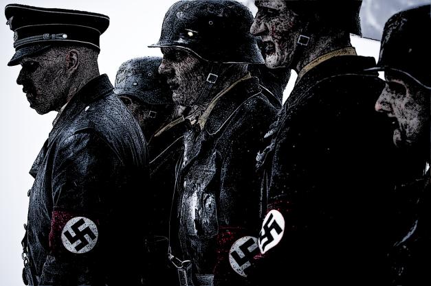 Zombie_Nazi__s_by_Nyxx666
