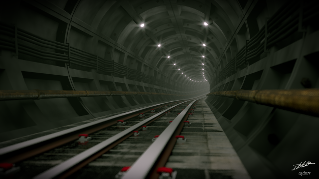 london-underground-tunnel-finished-2