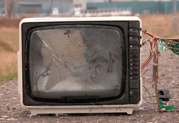 Special TV