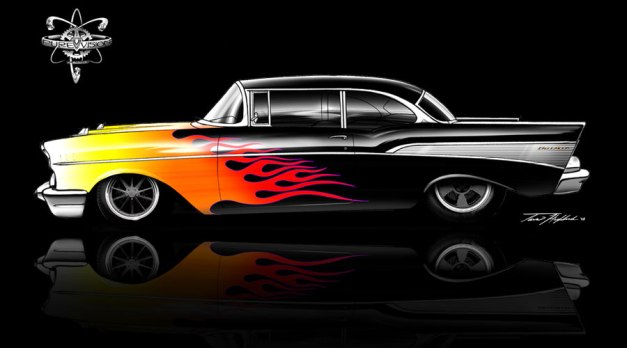 1957-chevy-belair-concept