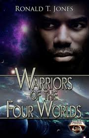 Warriors-of-the-four-worlds