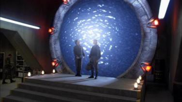 640px-Alpha_Site_3_Stargate