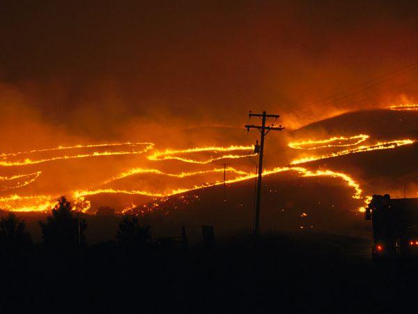 boise-wildfire_91_600x450