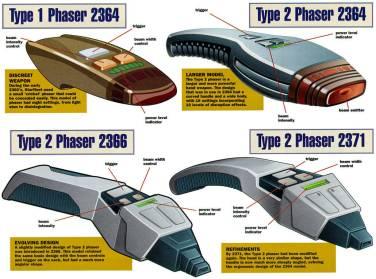 g-rodd_phasers2