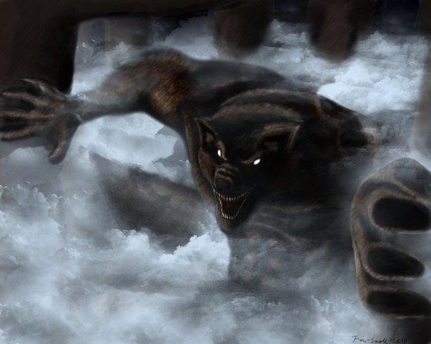 werewolf-van-helsing-186248