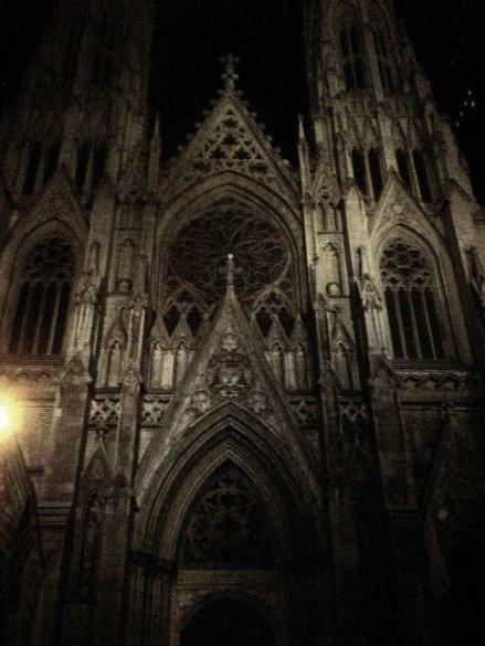 Gothic_Church_by_SnowElfWithSun