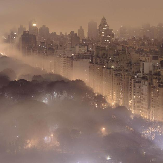 New-York-Fog-1024x1024