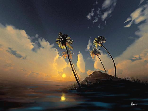 island-in-the-sun-julie-grace