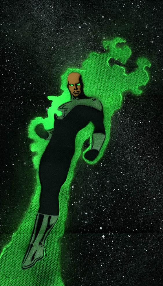 Green_Lantern_by_lefl_wepn
