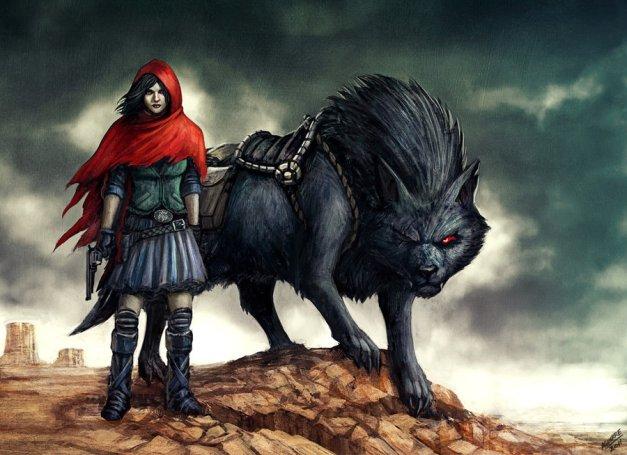 red_riding_hood_by_tiobolasdoro-d4dupvp