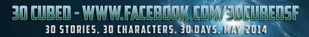 30 Cubed Facebook