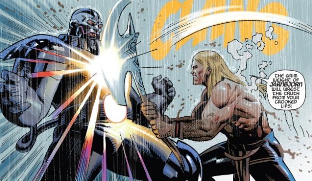 Uncanny Avengers 006-005