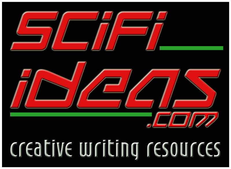 Scifiideas.com