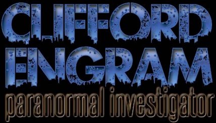 Clifford Engram