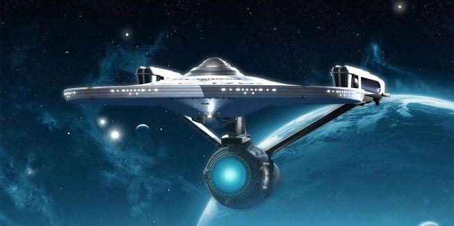 star-trek-3-uss-enterprise